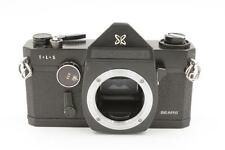 Sears TLS BODY ONLY - Classic All Metal 35mm Film SLR! M42 Mount GREAT DEAL!