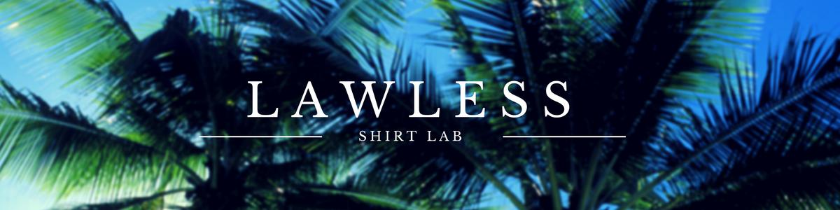 LawlessShirtLab_0