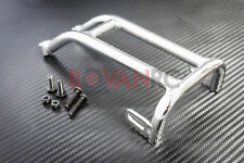Rovan Chrome Steel Roll Cage Grab Handle Fits HPI Baja 5B 5T King Motor Buggy