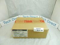 "Lenovo ThinkServer 120GB Hard Drive 2.5"" SATA SSD 3.5"" Tray 6Gbps ZZ 4XB0F28622"