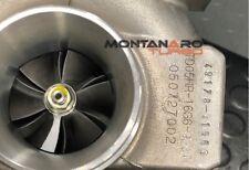Turbocompressore MITSUBISHI Lancer EVO 6 280 HP 99- 49178-01560