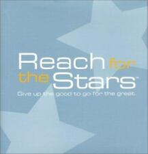 Reach for the Stars: Give Up the Good to Go for the Great (Gift of Inspiration)