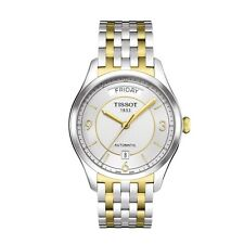 Tissot T038.430.22.037.00 T-Classic T-One Automatic Men's Watch