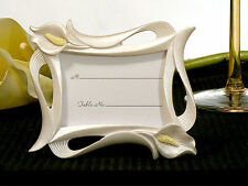 Calla Lilly Flower small picture &/OR Wedding frames