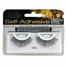 Ardell Self-Adhesive Eyelashes 105S