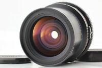 CLA'd [Optical TOP MINT] Mamiya Sekor Z 50mm f/4.5 W For RZ67 Pro II IID JAPAN