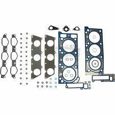 New Elring Klinger Engine Cylinder Head Gasket Set 497490 Mercedes & more