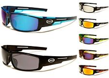 New XLOOP Mens Or Ladies Sport Sunglasses Wrap Cycling Running Summer Glasses