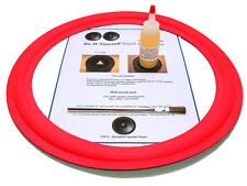 "Cerwin Vega 15"" Angle-Attach Speaker Foam Surround Repair Kit - 1CV15A"