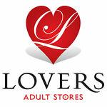 lovers_shop_australia