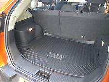 MG GS Eccitare Bagagliaio Rivestimento in Nero mggs boot protector CON LOGO GS-Regno Unito co