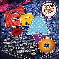 Bravo Hits Vol.95 von Various | CD | Zustand gut