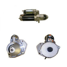 Si adatta IVECO EUROCARGO 150E25 Motore di Avviamento 2005-On - 11490UK