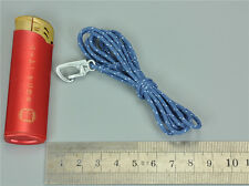 PP 1/6 Scale Rope & Lock for SoldierStory SS 096 SDU Assault Leader