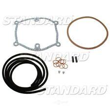 Diesel Fuel Injector Installation Kit-Fuel Injector Repair Kit Standard SK54