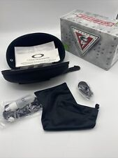 Oakley M Frame 2.0 Accessories Solution/ Strap/ Bag/ Case/ Box New Fast Free S/H