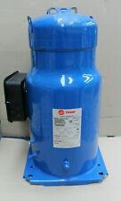 TRANE Scroll Compressor CSHA 150KE / 460V 3 - 60Hz / Compresseur