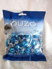 Ouzo Bonbons Ouzo Candies orig. aus Griechenland Olivenöl (GP: 100 g € 3,40)