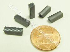 Neway Tc251 5 Original Replacement Carbide Fits 0 To 46 Valve Seat Cutter
