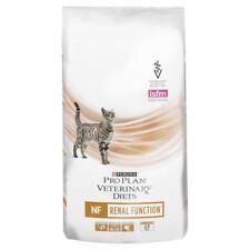 PURINA PRO PLAN Veterinary Diets Feline NF Renal Function 1.5 kg