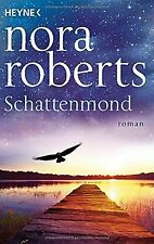 Schattenmond: Schatten-Trilogie 1 - Roman (Die Scha...   Buch   Zustand sehr gut