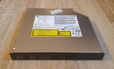 HP Slim DVD+/-RW Super Multi (+/-R DL) / DVD-RAM 8x Laufwerk 657958-001