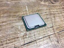 INTEL SLAEJ 2.33GHz Intel Xeon 8MB Cache LGA 771/Socket J CPU Processor