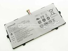 66.9Wh NEW Genuine AA-PBRN4ZU Battery For SAMSUNG Tablet 15.4V 4350mAh