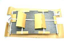 MAZDA 323 F/S EIS AIR CON CONDENSER RADIATOR B25P61480