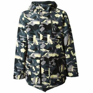 PUMA Parkas Coats, Jackets & Vests for Men for Sale | Shop New ...