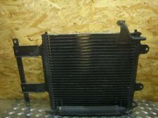 441667 Klimakondensator VW Lupo (6X/6E) 6X0820411
