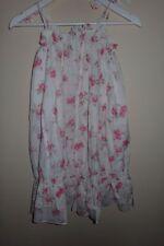Fred Bare Cotton Summer Dresses for Girls