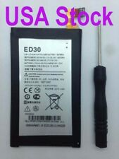 NEW Motorola Moto G 2nd Gen G2 Battery XT1064/68 ED30 2010mAh + Tools