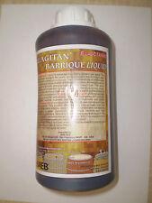 AEB Ellagitan Barrique Liquid, Ellagic Tannin, 1 kg, Wine Making, $304