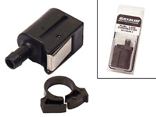Mercury / Quicksilver 22-13563Q3 Fuel Line Connector