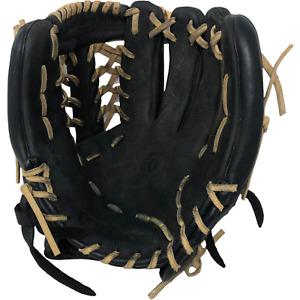 Wilson  A950 Series Black 11.75'' Baseball Glove Right Hand Throw RHT