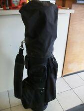 Slazenger Select Golf Clubs Irons Set  Right Handed W/ Bag Fenwick Shaft