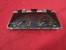 Tacho Honda CRX AF AS Bj. 1985-1988 EV1 ZC1