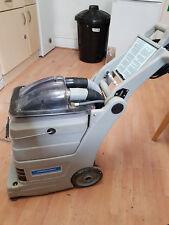 Prochem Comet Power Brush Cleaning Machine Carpet & Upholstery Cleaner