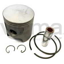 POLINI Piston motor  POLINI VESPA T5 D 61,4