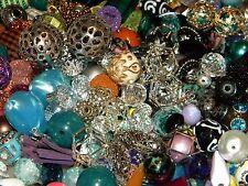 NEW 50 per lot *Free shipping* Jesse James beads Randomly picked LOT