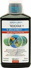 Fácil-Life Voogle (protector de sistema inmunitario) 500 Ml