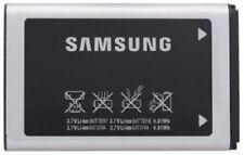 OEM Samsung AB663450BA Rugby 2 II A847 Rugby 3 III AB663450BU 1300 mAH Battery