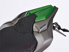 Bodystyle Motorrad Sitzkeil schwarz/motorcycle seat cover-KAWASAKI Z1000 2014