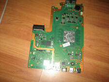 ps4 SAC-001 motherboard from CUH-1216 CUH-1215 banned FAULTY 1