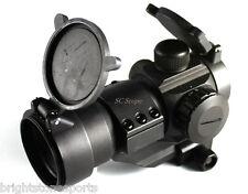 Vector Optics Tactical Stinger 1x28 Red & Green Dot Sight HEAVY DUTY !!