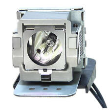 5J.J2C01.001 lamp for BENQ MP721C, MP721, MP611C, MP620C, MP611, MP725X, MP72...