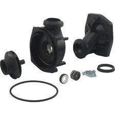 Jacuzzi J Pump Wet End 1.5hp  fits 2500-250, 2500-255