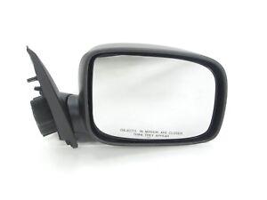 NEW OEM GM Power Door Mirror Right 15246905 Chevrolet Colorado GMC Canyon 04-12