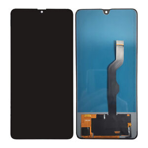 TFT LCD Display+Touch Screen Digitizer Assembly Replacement For Huawei Mate 20X